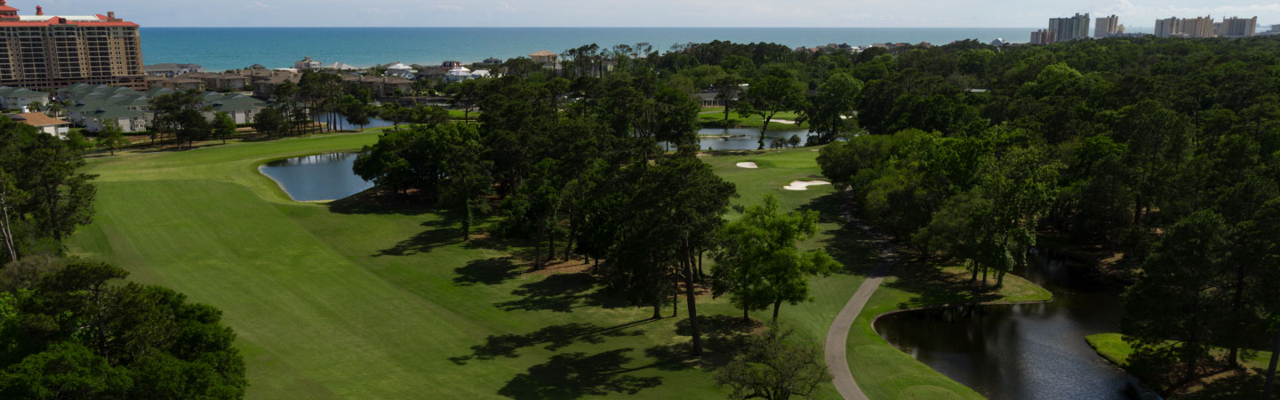 The Surf Golf And Beach Club Began With Vision Of Two Good Friends Tom Roberts Roy Harrelson Realizing Need For A Course They Contacted